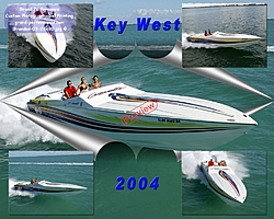 Few Combos from Sarasota poker Run-brandon-03-24x30small.jpg
