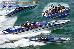Few Combos from Sarasota poker Run-hustler-20x30small.jpg