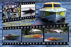 Few Combos from Sarasota poker Run-laveycraftsmall.jpg