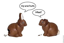 Happy Easter to all the Bunnies-easter-card.jpg