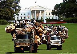 OT:  Clinton-clintonsleavingthewhitehouse.jpg