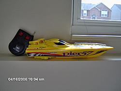 R/C Boats-hpim0259.jpg