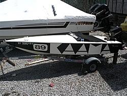 R/C Boats-kaamahawk1.jpg