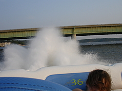 Roostertail over Grand Glaize Bridge at LOTO?-roost1.jpg