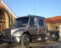 Is this bad or what??-new-truck-medium-.jpg