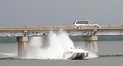 Roostertail over Grand Glaize Bridge at LOTO?-bridge_spray.jpg