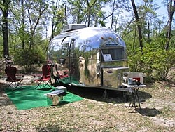 Is this bad or what??-airstream.jpg