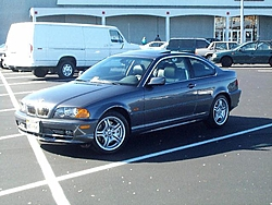 Got a new toy in the family-330ci-resize.jpg