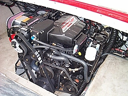 anyone have pics of there engine compartment..-whipple3.jpg