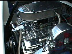 anyone have pics of there engine compartment..-boat-engine-3-24-01-1.jpg