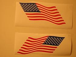 Bow flag decals-flag-1.jpg