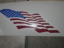 Bow flag decals-t_dscn0884_259.jpg
