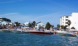 Gulf Coast?-shepss.jpg