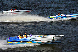 Daytona Beach Boating-pokerrun14.jpg