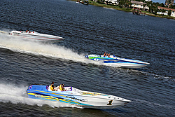 Daytona Beach Boating-pokerrun15.jpg