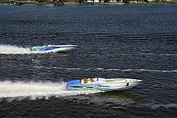 Daytona Beach Boating-pokerrun17.jpg