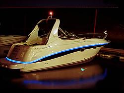 Boat neon lighting-neon.jpg