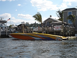 Going Crazy!-navesink-2005-079-small-2-.jpg