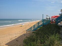 Daytona Beach Boating-4-1-006.jpg