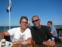 Daytona Beach Boating-4-3-001.jpg