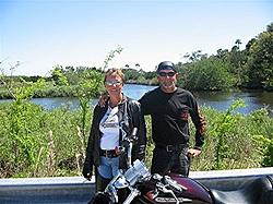 Daytona Beach Boating-4-2-2005-012.jpg