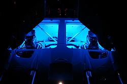 Boat neon lighting-blue-power.jpg