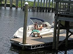 Daytona Beach Boating-4-19-2006-003.jpg
