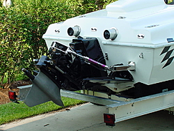 """who makes clamp on mufflers for 5"""" dry tails?-mvc-001f.jpg"""