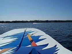 GLH vs. drypipetiger. The Lake Champlain Showdown-100_0093.jpg