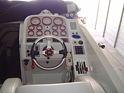 looking for a set of controls for twins-boat-dash-bezels-011.jpg