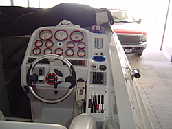 looking for a set of controls for twins-boat-dash-bezels-014.jpg