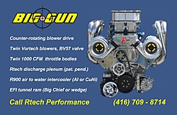 Who makes the best blower/supercharger?-rtech-big-gun-email.jpg