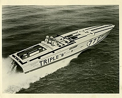 Show me you best old black and white boat pictures!-offshore-history0017a.jpg