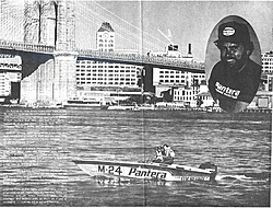Show me you best old black and white boat pictures!-miami-new-york.jpg