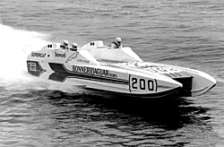 Show me you best old black and white boat pictures!-53415106_2.jpg
