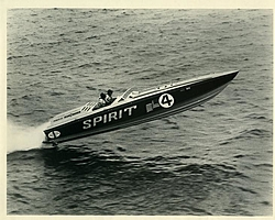 Show me you best old black and white boat pictures!-offshore-history0003a.jpg