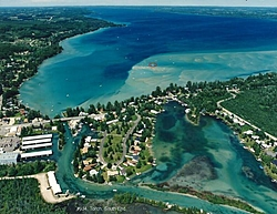 Northern Michigan harbor info. needed-torch-lake-there-i-am.jpg