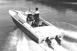 Show me you best old black and white boat pictures!-magnum2.jpg