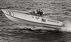 Show me you best old black and white boat pictures!-mag-35-f2.jpg