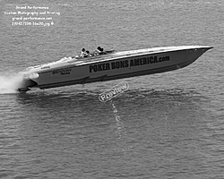 Show me you best old black and white boat pictures!-b-w.jpg