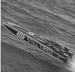 Show me you best old black and white boat pictures!-111%5B1%5D.jpg