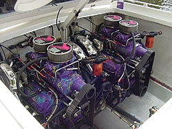 anyone have pics of there engine compartment..-bad-ones-1.jpg