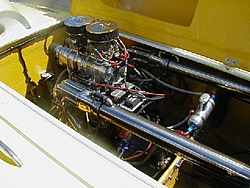 anyone have pics of there engine compartment..-pa160129.jpg