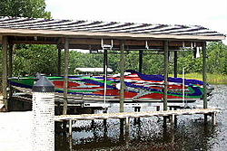 Anyone have a Myco boat lift cradle?-xcess-wetness-lift.jpg