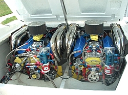 Post Your motor Pics!!!!-b-day-party-046.jpg