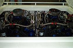Post Your motor Pics!!!!-dcp_0282.jpg