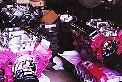 Post Your motor Pics!!!!-engine2.jpg