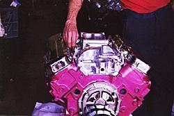 Post Your motor Pics!!!!-engine4.jpg