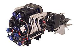 HP1050SCi-hp1050sci.jpg