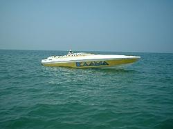 Northern Michigan harbor info. needed-boatsilvrbch05.jpg